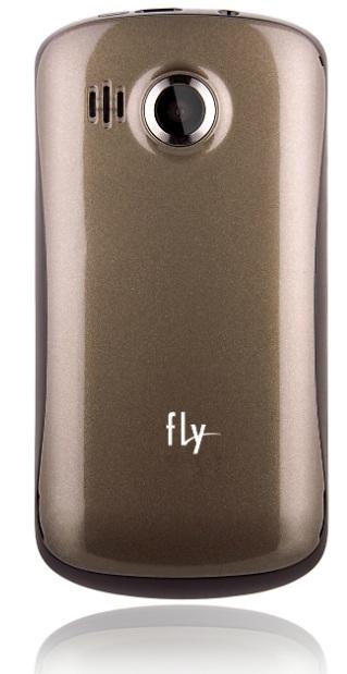 Fly E185