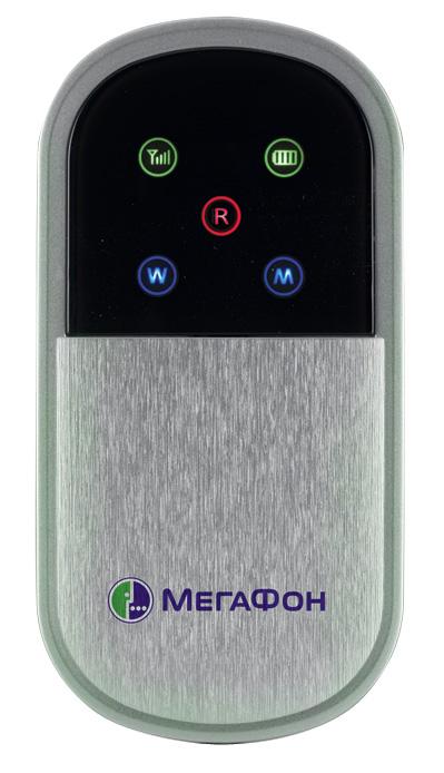 Объявление о продаже 3G/Wi-fi роутер Huawei E5830 от мегафон в Санкт-Петерб