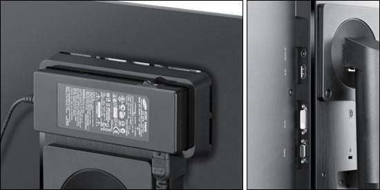 samsung S24A650D