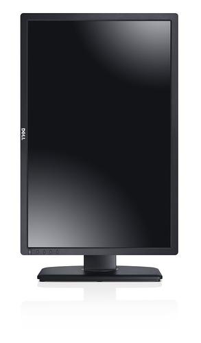 Dell P2412H